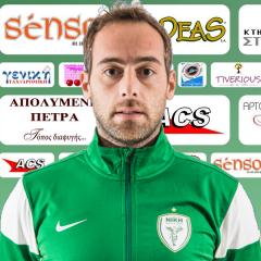 M.Giouvanakis