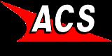 Acs Courier