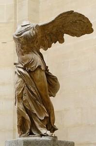 290px-Nike_of_Samothrake_Louvre_Ma2369_n4