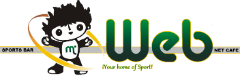 miniweb-logo-straight1 240x80