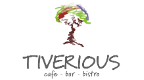 Tiverious
