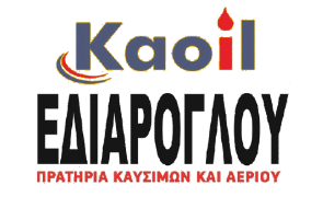 Kaoil Εδιάρογλου