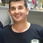 nikitas1