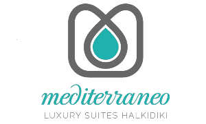 Mediterraneo Luxury Suites
